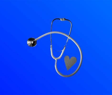 gesundheit und wohlergehen