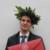 Foto del profilo di Filippo Badolato
